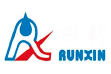 logo-runxin