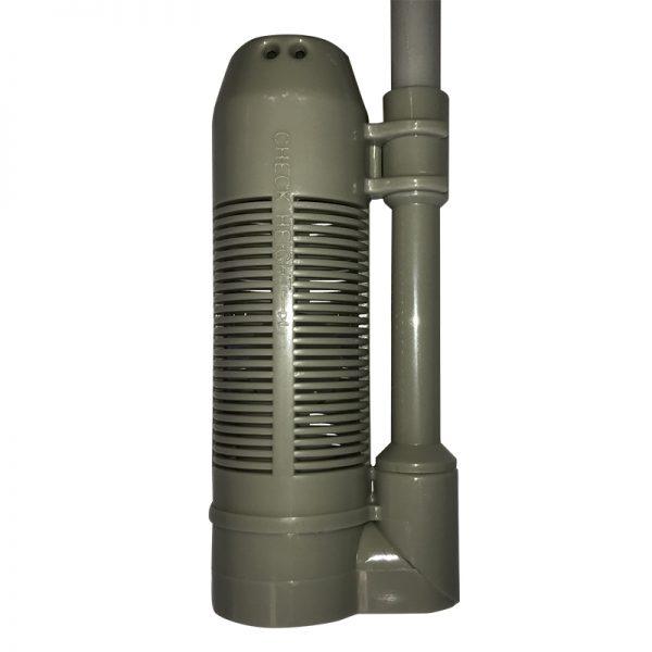 Air-check-para-salero-3-8-ablandador-de-agua