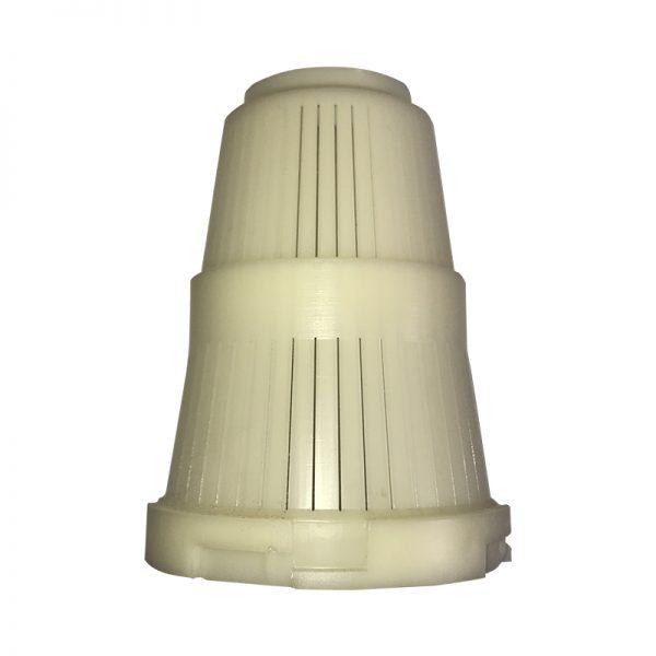 Distribuidor-Superior-3-4-ablandador-de-agua