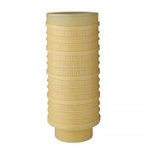 Distribuidor Superior Para Válvulas MAGNUM ablandador de agua