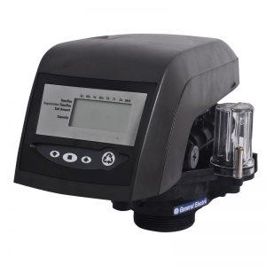 cabezal-automatico-general-electric-278-ablandador-de-agua
