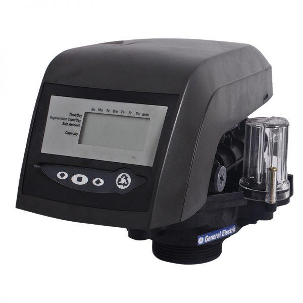 cabezal-automatico-general-electric-255-ablandador-de-agua