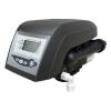 cabezal automatico general electric 278 ablandador de agua